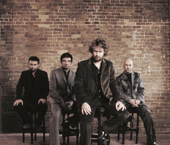 hothouse flowers don't go https://www.youtube.com/watch?v=tEclVaclfhU