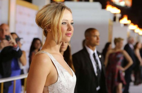 Jennifer Lawrence Sells 'Before Stardom' House In California For Mere US$ 1.5 Million http://www.movienewsguide.com/jennifer-lawrence-sells-stardom-house-california-mere-us-1-5-million/262968